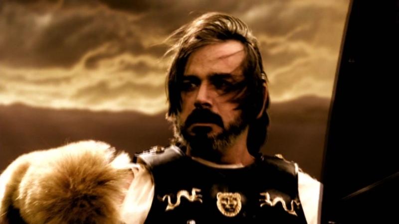 Величайшие сражения древности 8 серия из 8 Битва при Марафоне