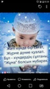 Персональный фотоальбом Азамата Ибадуллаева