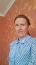 Персональный фотоальбом Александры Сашиной
