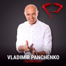 Персональный фотоальбом Vladimir Panchenko