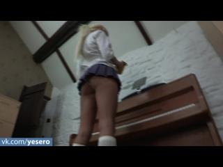 Вяле нькая актриса Оксана Георгиевна порно чат с двумя ебет мать сиськи изменяемых жен наруто малолетки рассказы жена доминирова