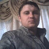 АндрейСимай