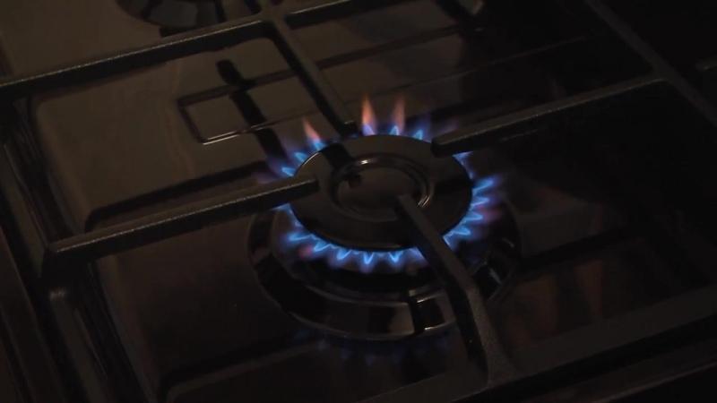 Чернігівців з квітня «порадують» новими квитанціями за газ