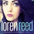 Loren reed