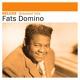 Fats Domino - The Fat Man