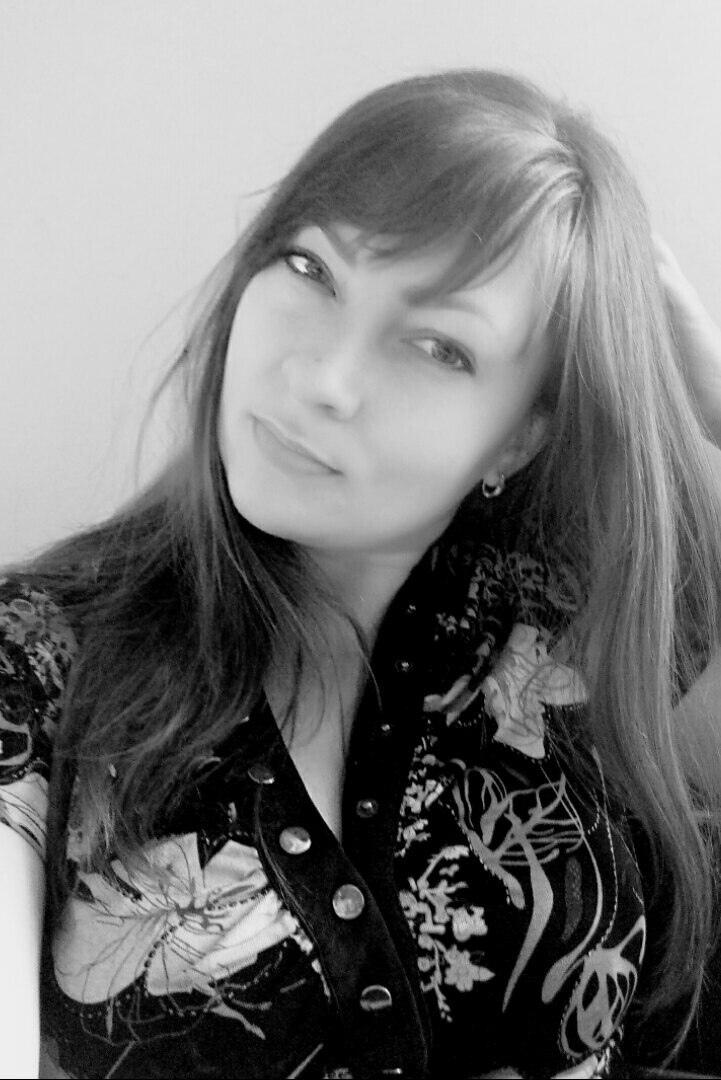 фото из альбома Галины Магар №6