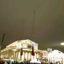 Захаркина Виктория   Москва   25