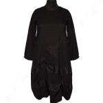 Платье большого размера Zedd Plus (Турция️)