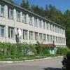 Куркиёкская средняя общеобразовательная школа