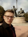 Фотоальбом Виктора Каткова