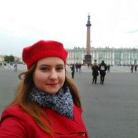 Яна Громова фото №46