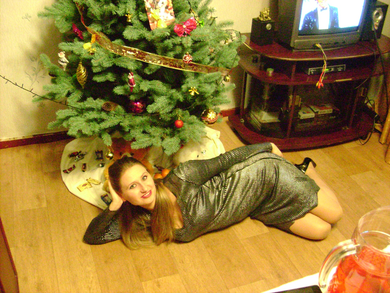 photo from album of Elena Kolcova №2