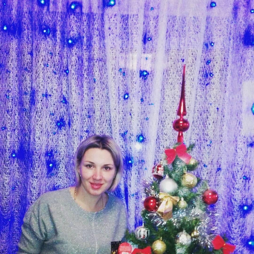 фото из альбома Марии Колюх №9