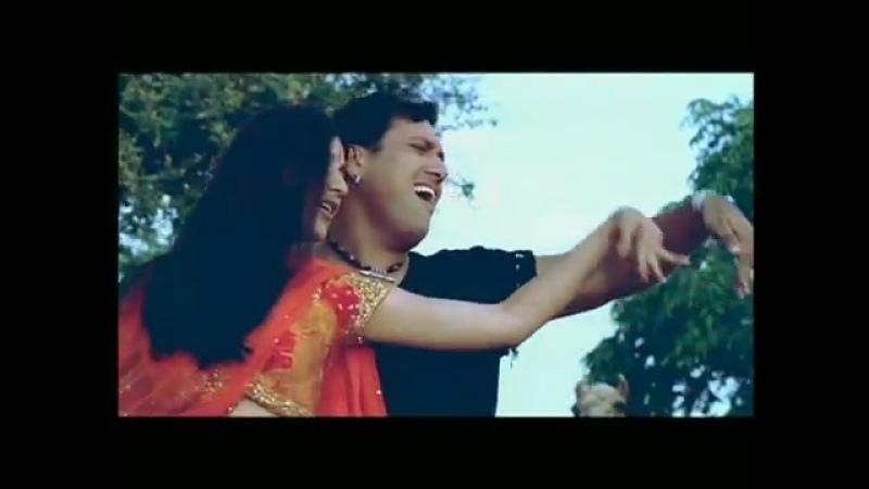 O Piya O Piya Sun Romantic Song Jis Desh Mein Ganga Rehta Hain Govinda So