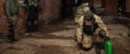 Джон Сина фотография #30
