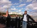 Алексей Чемаров фотография #21