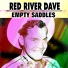 Red river dave with frank novak the sourwood mountain boys