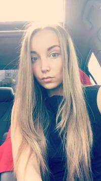 Кристина николаева модели онлайн аксай