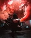 Личный фотоальбом Мамура Тошкентова