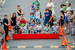 Детские мероприятия Первый Гран-При, image #75