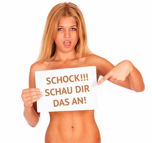 Thai Schlampe Zum Fruhstuck - Pornhub Deutsch   ВКонтакте