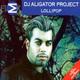 DJ Aligator, DJ Aligator Project - Stomp!