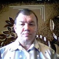 БорисЕрмолкевич