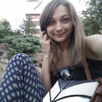 Фото Анастасии Железниковой