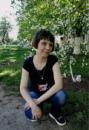 Фотоальбом Оксаны Шуховой
