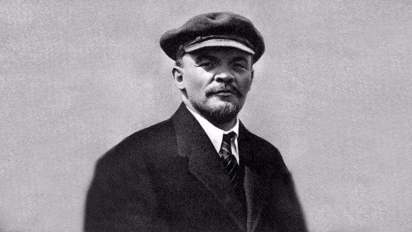 Начало революции в России, изображение №1
