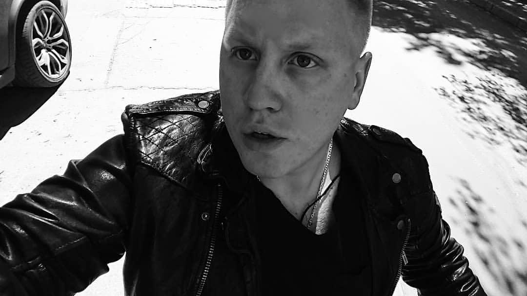 фото из альбома Андрея Крыжнего №15