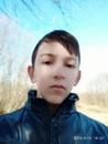 Личный фотоальбом Руслана Алиева
