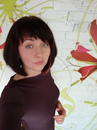 Марина Бузовчу, 35 лет, Кондопога, Россия