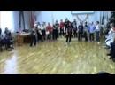 Видео от Оксаны Борисовой