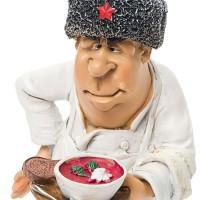 ВоваКириллов