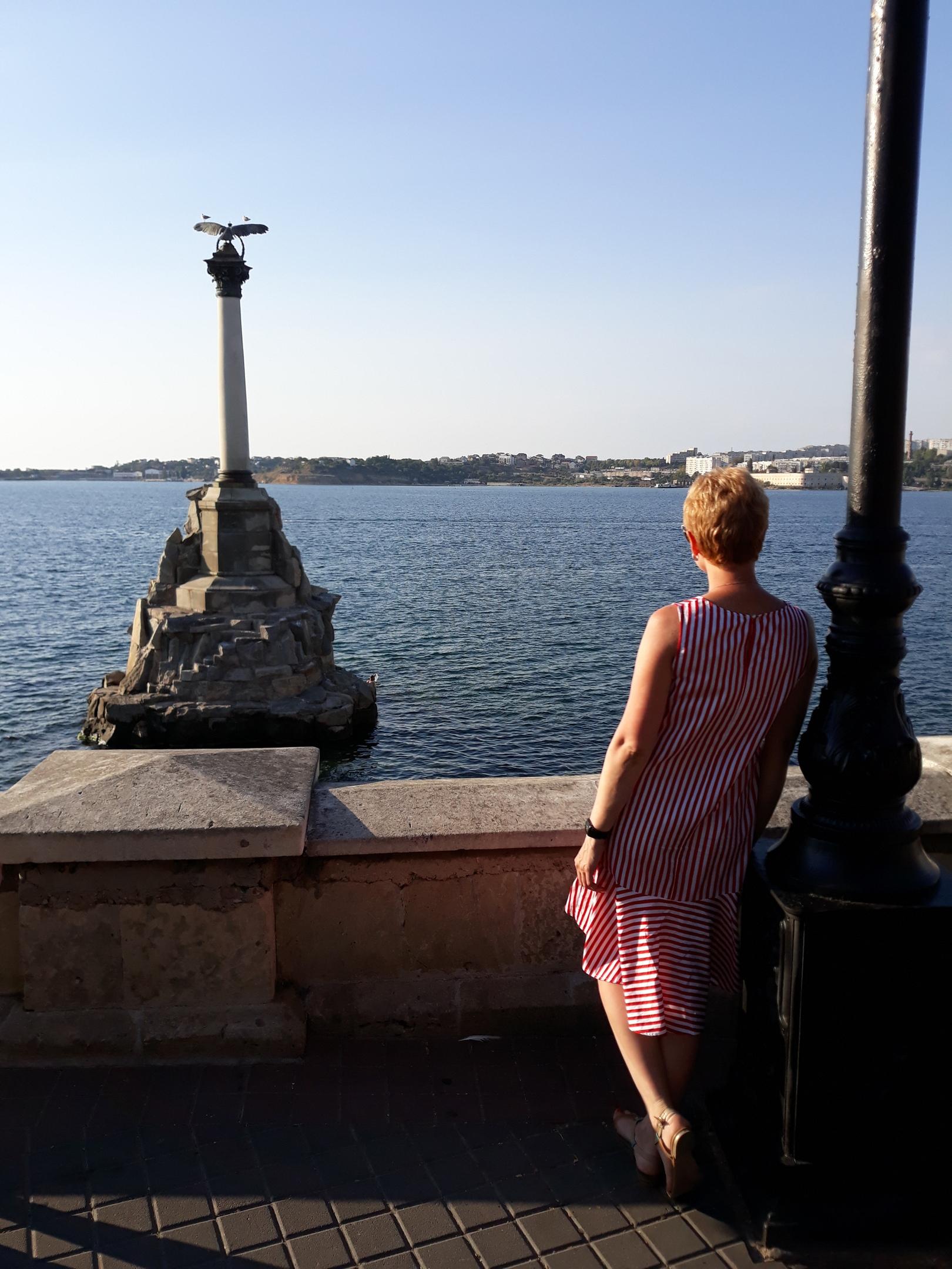 Ольга, 44, Surgut