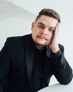 Херувимов Вадим | Владимир | 32
