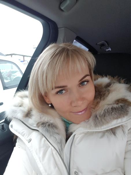 Мария Ярошевич, Пермь, Россия