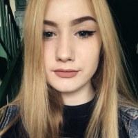 YuliaDuminska
