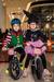 Детские мероприятия Первый Гран-При, image #45
