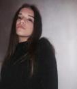 Личный фотоальбом Юлии Джах