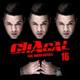 CHACAL, DIVAN - Song Love (Dale Kizomba)