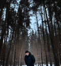 Верстаков Витя | Екатеринбург | 21