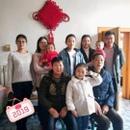 Shang Zheng   Beijing   39