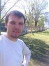 Личный фотоальбом Roman Petuxov