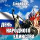 Александр Градский - Песня о корабле