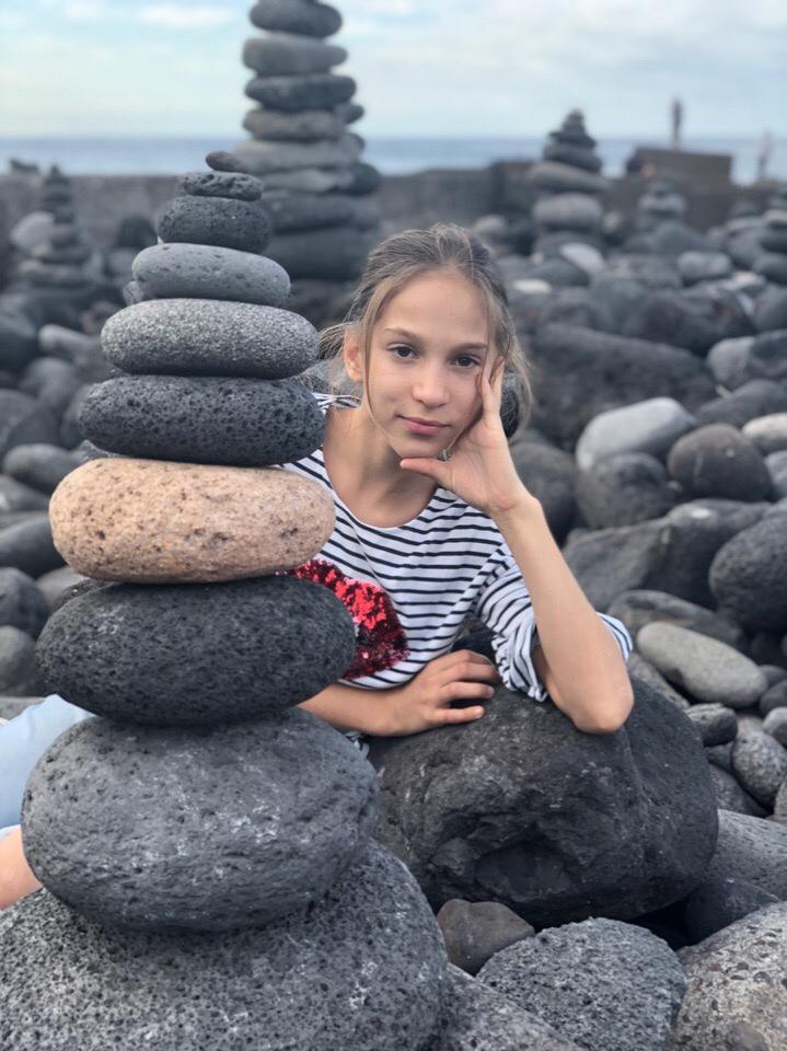 фото из альбома Марии Яковлевой №7