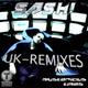 DJ Nejtrino VS DJ Baur - Best Of Record Megamix CD4 (2013) - Track 20 - www.LUXEmusic.su
