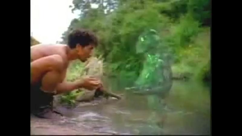 Вспоминай 11 Геракл Легендарные приключения Hercules The Legendary Journeys eng