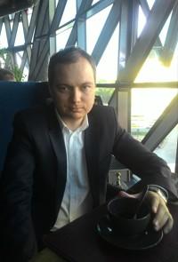Халяпин Денис